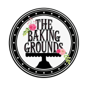 The Baking Grounds