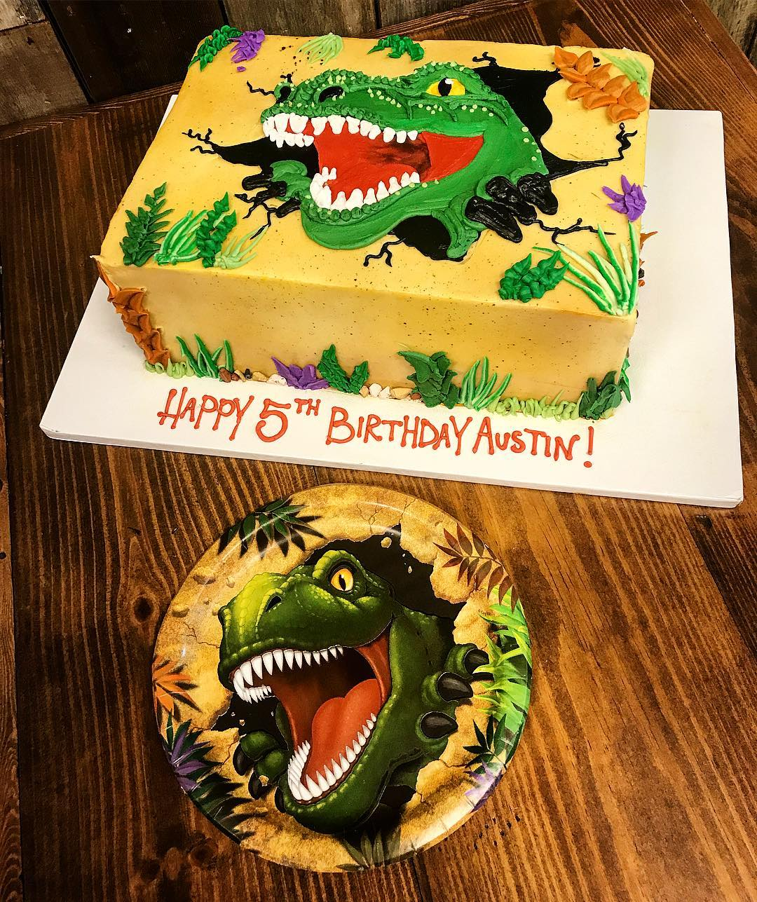 Admirable Gallery Of Birthday Cakes By The Baking Grounds Bakery Cafe Funny Birthday Cards Online Fluifree Goldxyz