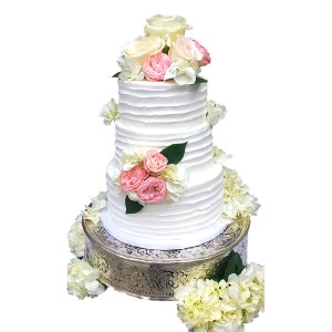 baking grounds wedding cakes wedding cake standard 11041